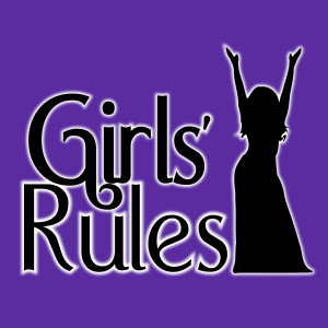 Girls' Rules Podcast